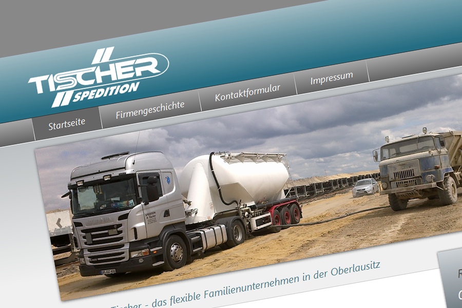 www.spedition-tischer.de